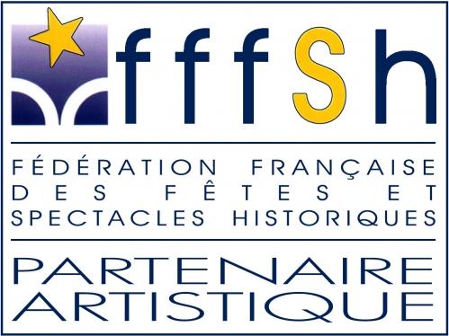 FFFSH Logo partenaire artistique officiel.jpg