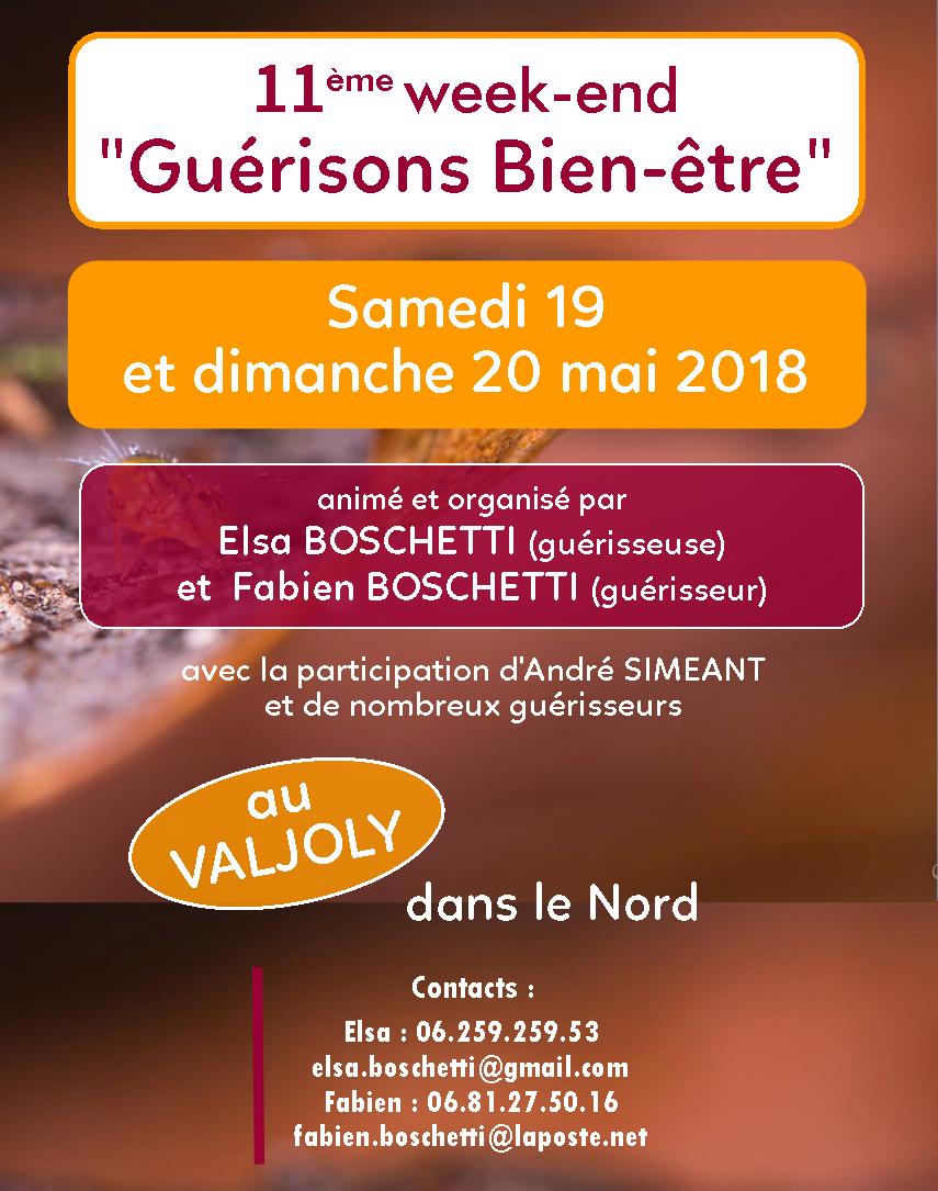 IM - Week-end Valjoly 2018 - 4.png