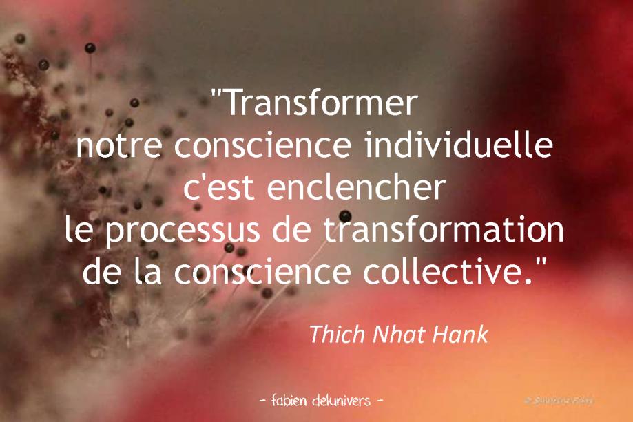 IM - Transformer la conscience.......png