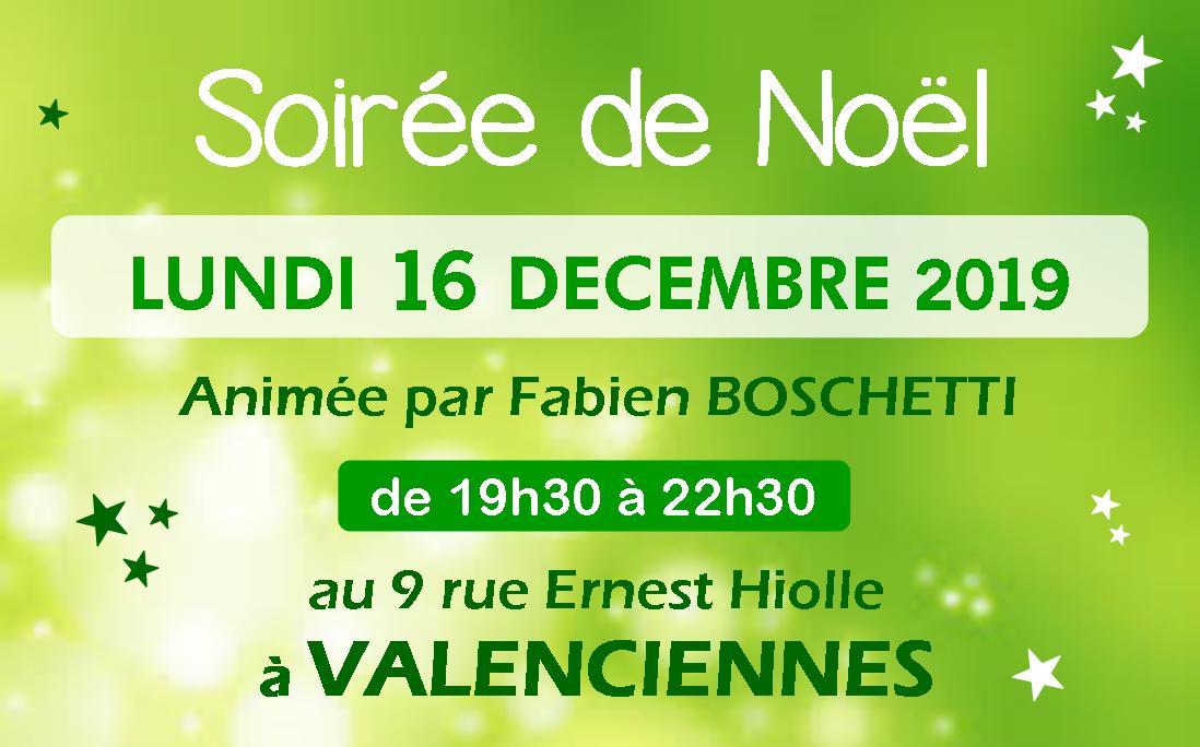 IM - Soirée de Noël - Valenciennes.png