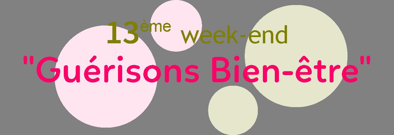 IM - 11ème week-end Valjoly.png