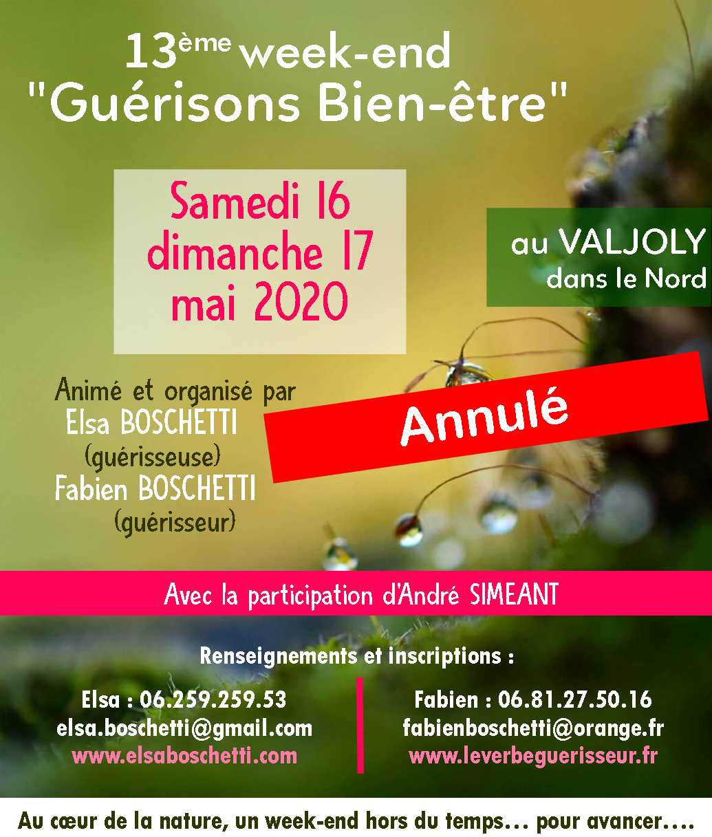 IM - Valjoly 2020 annulé.png