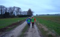 blog de runner14 la passion de la course à pied
