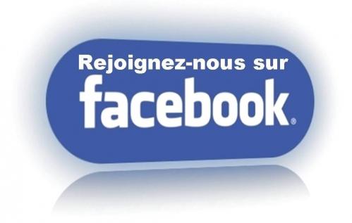 logo rejoignez-facebook.jpg