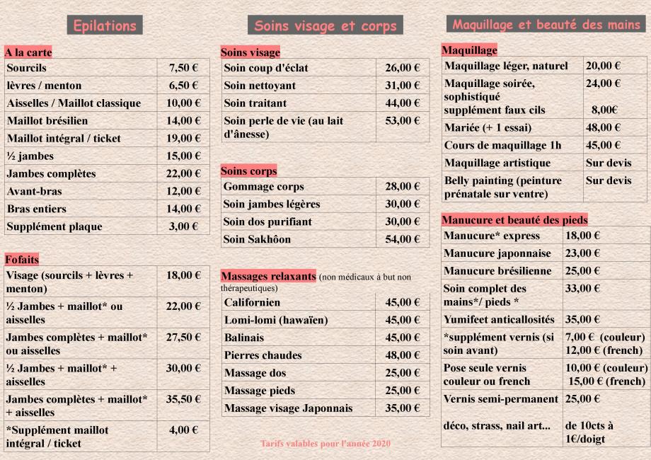 tableau tarifs 2020-page-001.jpg