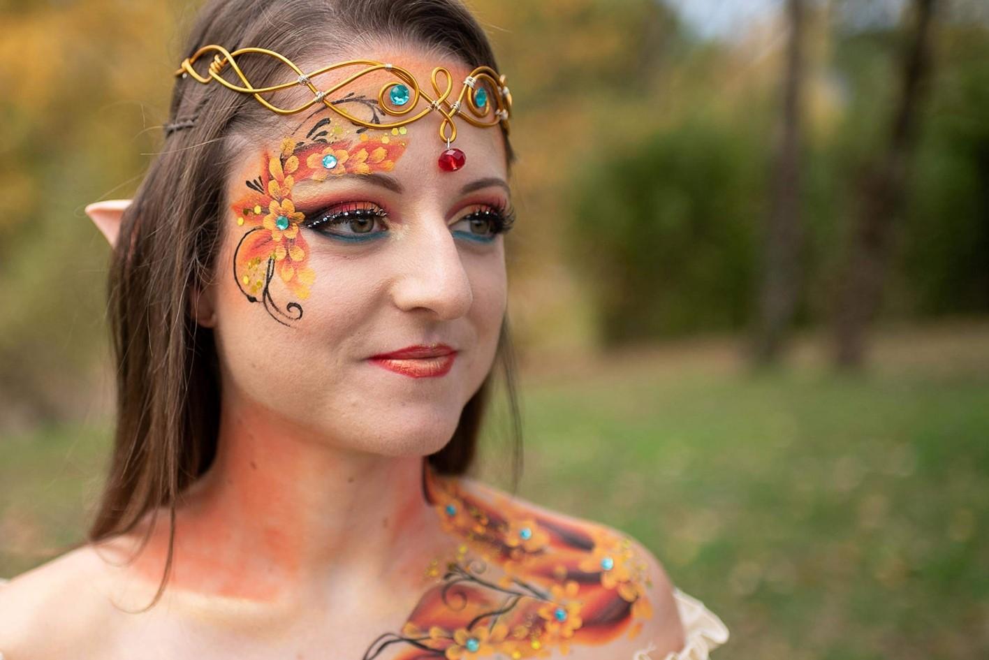 maquillage artistique2.jpg