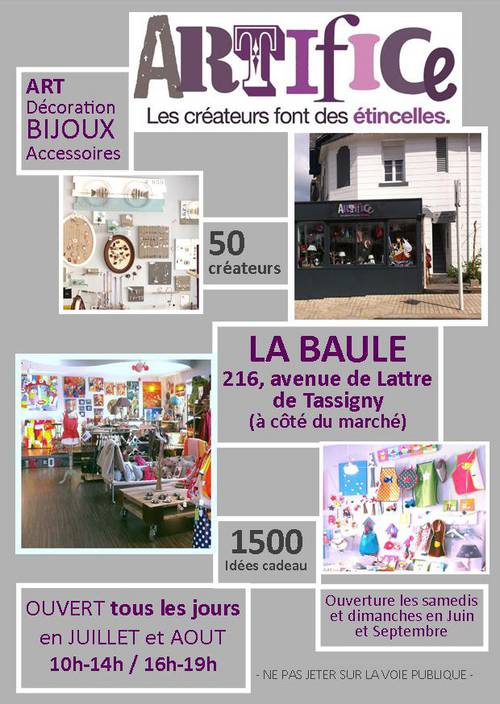 flyer_artifice_recto_la_baule-2.jpg