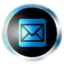 courrier (Copier).png