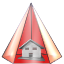 3d_Pyramid accueil.png