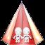 3d_Pyramid conversation.png