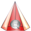 3d_Pyramid recherche.png