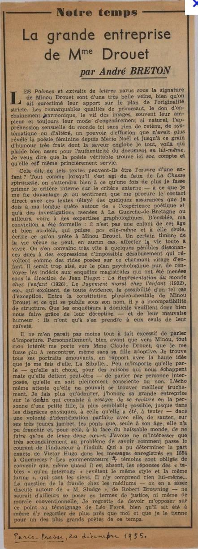 Drouet Breton.jpg