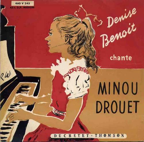 Minou Denise Benoit.jpg