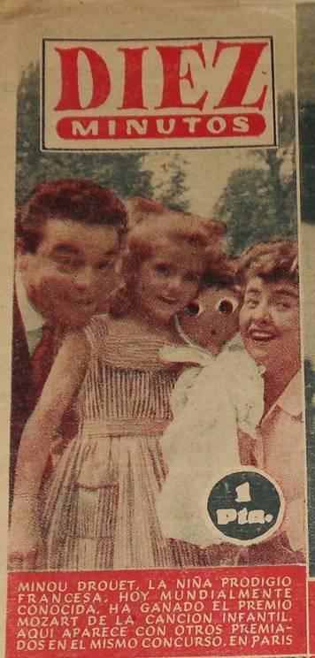 Minou Diez minutos 1956.jpg