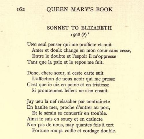 Stuart - Sonnet to Elisabeth.jpg