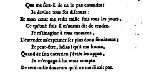 Liencourt 02.jpg