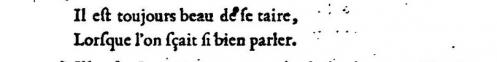 Liencourt 04.jpg