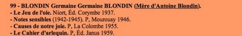 Blondin Germaine.jpg
