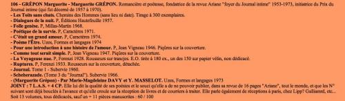 Grépon Marguerite.jpg