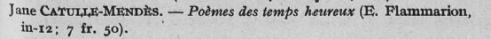 Catulle- Poèmes des t.jpg