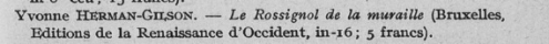 Herman-Gilson-rossignol.jpg