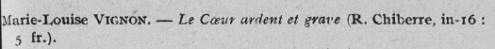 Vignon- Poèmes.jpg