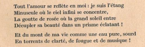 Herman Amour 01.jpg