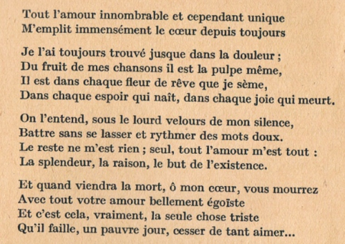 Herman Amour 02.jpg