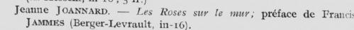 Joannard Roses.jpg
