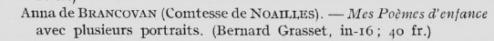 Noaïlles Brancovan.jpg