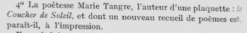 Tangre Coucher.jpg