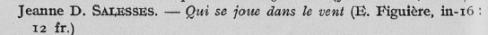 Salesses (Jeanne).jpg