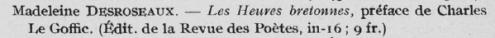 Desroseaux bretonnes.jpg
