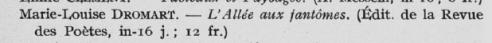 Dromart Fantôme.jpg