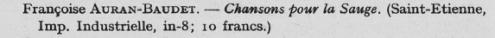 Auran Chansons.jpg