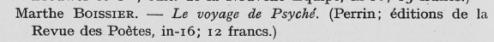 Boissier voyage.jpg