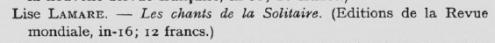 Lamare Chants.jpg