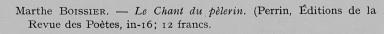 Boissier Chant.jpg