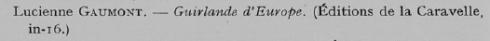 Gaumont guirlandes.jpg