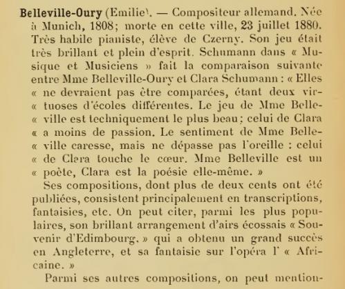 Belleville-Oury.jpg