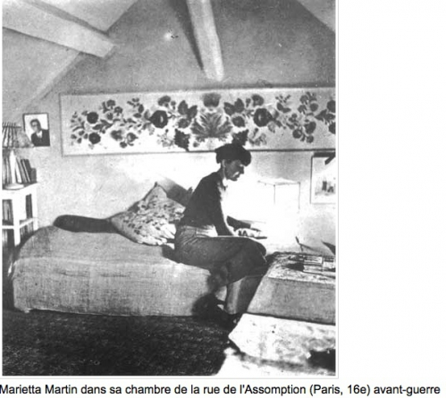 Martin Marietta.jpg