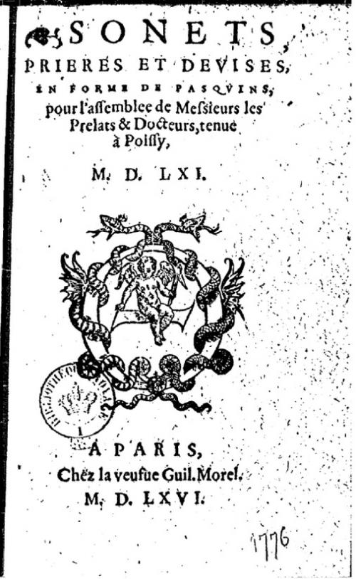 Anne des M.   .jpg