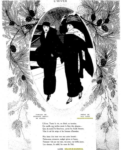 Delarue L'hiver Femina 01-12-1911.jpg
