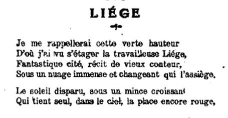 01 ALP 1625 (01) 16-08-1914.jpg