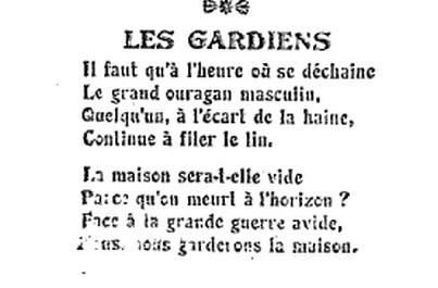 06 APL Les gardiens 01 1759 11-03-1917.jpg