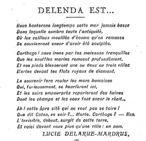 05 APL 2023 (02-04-1922) Delenda est.jpg