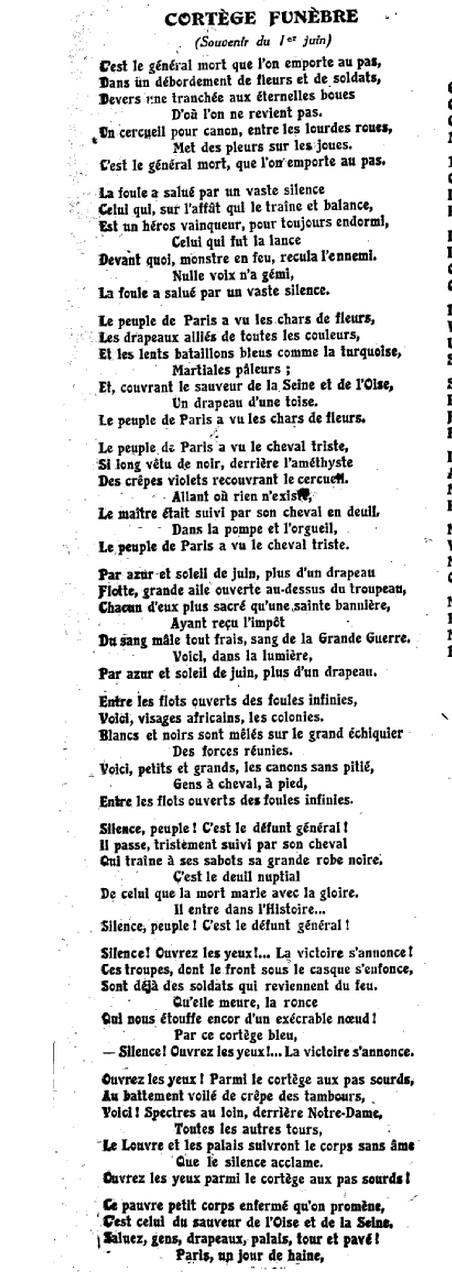 09 Delarue Cortège 01 ALP 09-07-1910.jpg