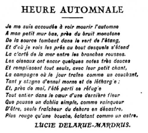 11 Delarue Heure automnale ALP 15-10-1922.png