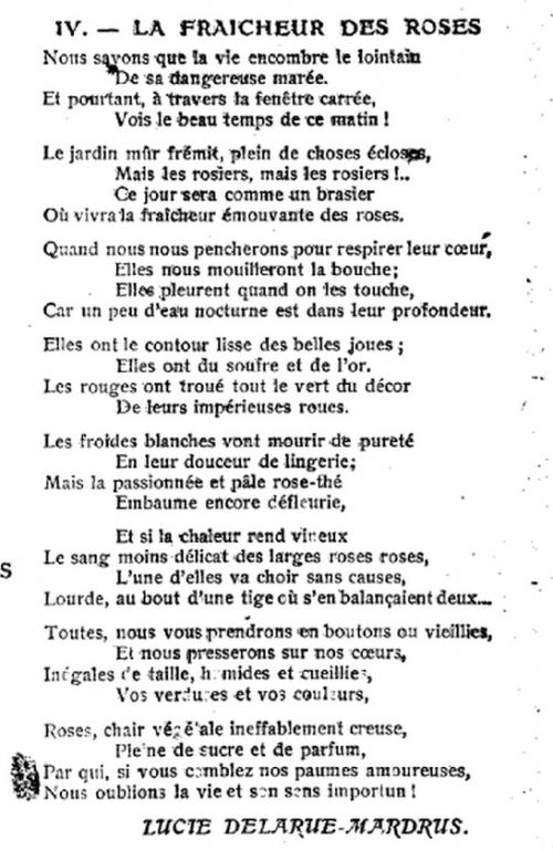 14 Delarue La fraîcheur des roses ALP 28-06-1908.jpg