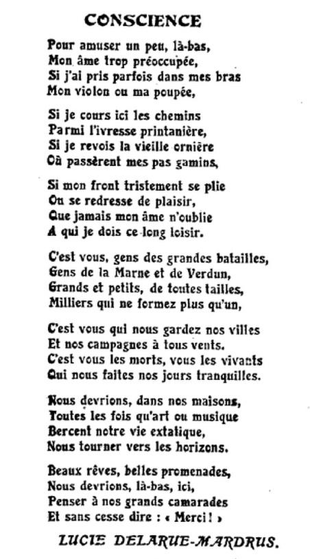 08 delarue Conscience Annales P et L 23-07-1916.jpg